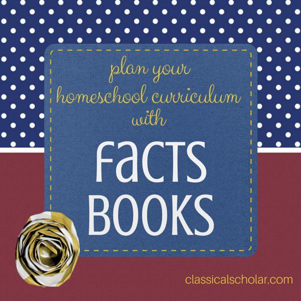 Do you need books for homeschool?