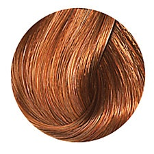 Jazzing Hair Color Spiced Cognac
