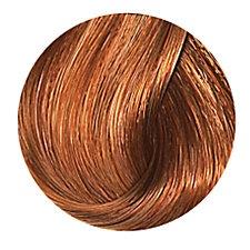 Jazzing Hair Color Spiced Cognac