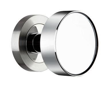 41 best Modern Door Handles and Knobs images on Pinterest Door