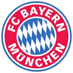 Bayern Munich - Check out more #Top #Club #Teams @ http://pinterest.com/SoccerFocus/Top-Club-Teams