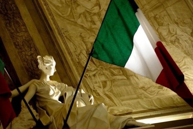 Che cos'è la democrazia? L'ultimo attacco. | Da Napolitano bis alla 'marcia su Roma'