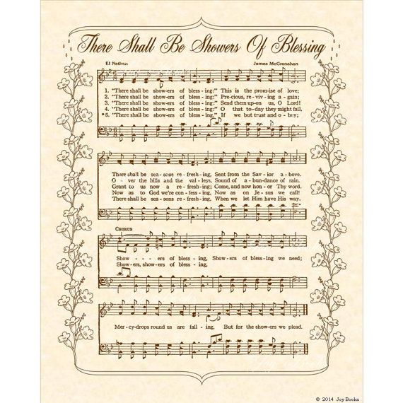 375 Best The Old Hymns Images On Pinterest Christian Songs Sheet