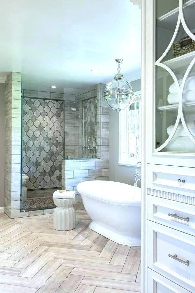 Delightful Master Bathroom Ideas Modern Rustic Photo Gallery Master Bathroom Decor Bath With Images Master Bathroom Decor Modern Style Bathroom Bathroom Remodel Master