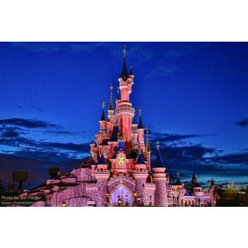 Offre Disneyland Paris - promo et tarif | Disneyland Paris | Disneyland Paris