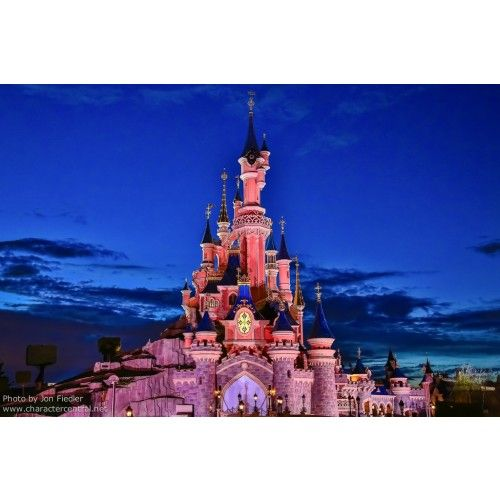 Offre Disneyland Paris - promo et tarif | Disneyland Paris | Disneyland Paris