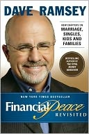 Helpful in setting a budget and paying off my student loans.... the snowball effect works! (Financial Peace Revisited)