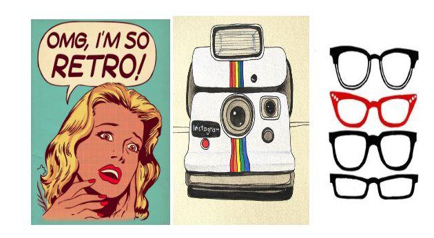 imagens pop art