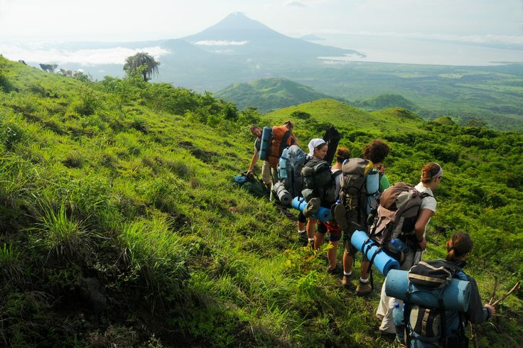 Travel As a Force For Good: Stories of Tourism Social Enterprise and Community Impact