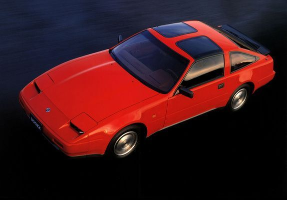 Nissan 300ZX (Z31) Sports Cars Info and Sale   The videos below offer detail information on different models of the Nissan 300ZX (Z31) sports cars ... http://www.ruelspot.com/nissan/nissan-300zx-z31-sports-cars-info-and-sale/  #1983Nissan300ZX(Z31) #1983to1989Nissan300ZX(Z31)SportsCarsForSale #1984Nissan300ZX(Z31) #1985Nissan300ZX(Z31) #1986Nissan300ZX(Z31) #1987Nissan300ZX(Z31) #1988Nissan300ZX(Z31) #1989Nissan300ZX(Z31) #ClassicNissan300ZX #Nissan300ZX(Z31) #Nissan300ZX(Z31)Overview…