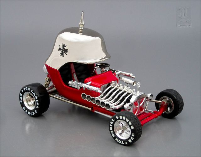 find this pin and more on favorite things built up models cars by whistlingreaper