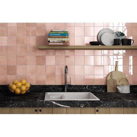 baby pink wall tiles novocom top