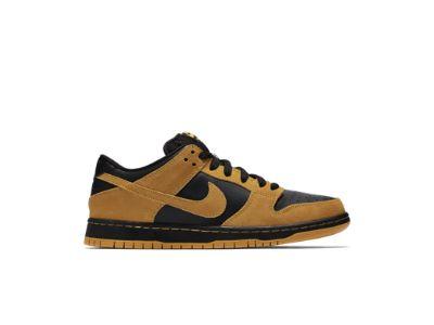 Nike SB Dunk Low Pro Zapatillas unisex de skate (tallas para hombre)
