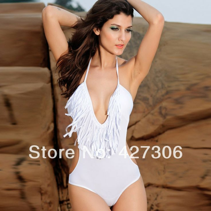 127 best bathing suits images on pinterest swimming
