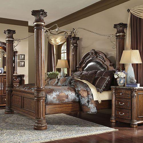 Best Bedroom Furniture Stores: 45 Best Bed Frames Images On Pinterest
