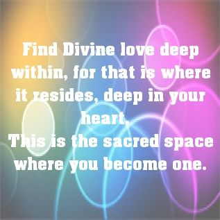 0feda78bffd1354a1d60f974699aed68--space-quotes-chakra-yoga.jpg