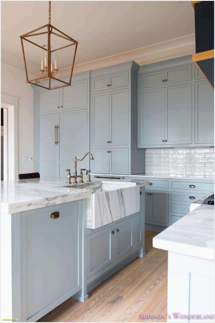 274 Contemporary Kitchen Cabinets Ideas Desain Dapur Modern Desain Dapur Dapur Kontemporer