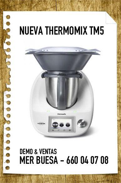 Milhojas de crema | Paloma de la Rica