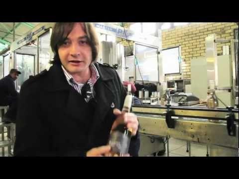 Boucheron White Merlot 2012