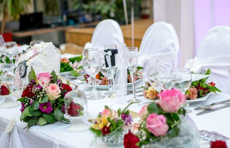 Оформление и декор свадеб.  #оформлениесвадьбы #оформление #красиваясвадьба #необычнаясвадьба #декор #дизайн #свадьбамосква #банкет  #букетневесты #флористика #композиция