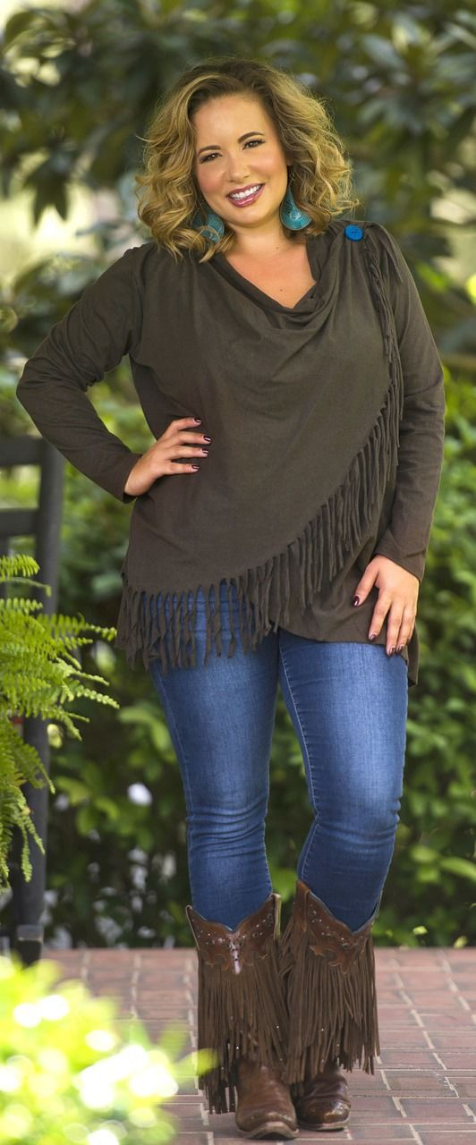 Wrapped In Your Love Sweater - Perfectly Priscilla Boutique