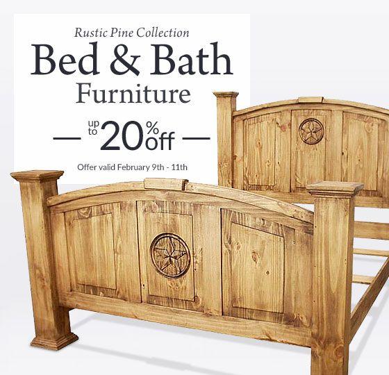 Rustic Furniture, Mexican Furniture, Talavera Tile, Folk Art