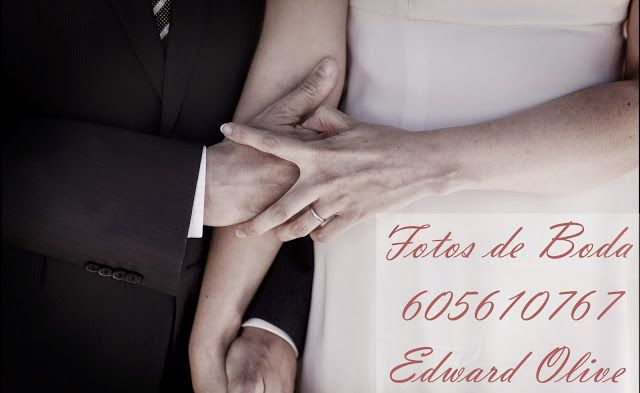 http://fotografodebodamadrid.blogspot.com.es/2015/05/fotografo-de-boda-madrid-605610767.html Fotografo de boda Madrid 605610767 fotos para bodas