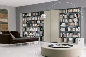 ideas living room storage photos
