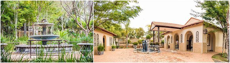 Main Venue Chapel, Chez Charlene, 5 Star Wedding Venue, Pretoria East, Gauteng, www.chezcharlene.co.za
