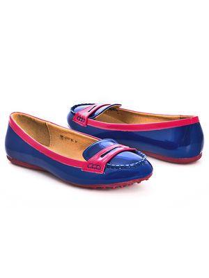 SALE: обувь и сумки - Распродажа обуви и сумок.   LeBoutique – Коллекция брендовых вещей от SALE: обувь и сумки c 25.07.2015   LeBoutique