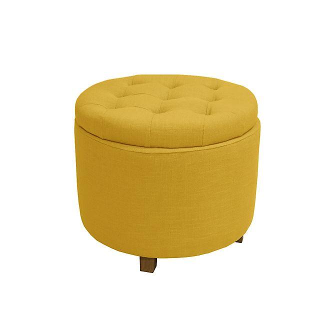les 25 meilleures id es de la cat gorie pouf jaune sur pinterest canap s marine bleus. Black Bedroom Furniture Sets. Home Design Ideas