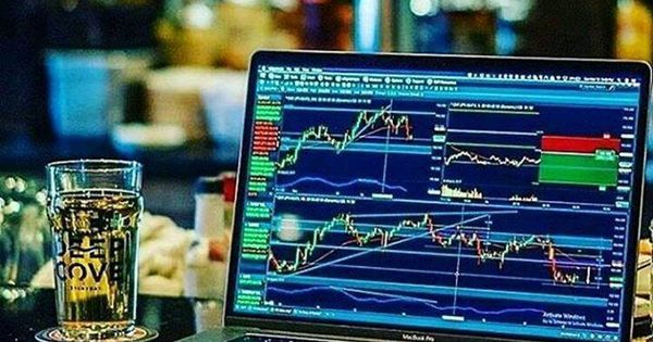 Https://www.fxpremiere.com Subscribe for daily forex signals including oil and gold. Gas signals coming soon #forex #fx #forexclass #forexstrategies #fxsignals #liveforexsignals #forexclass #forexsignalssms #forexstrategies #forextrading #buyforexsignals #freeforexsignals #forextradingsignals (view on Instagram https://www.instagram.com/p/BTl0RhrgzJV/)