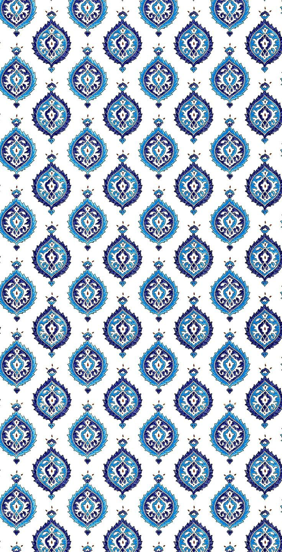 best etnik desenler images on pinterest wallpaper patterns