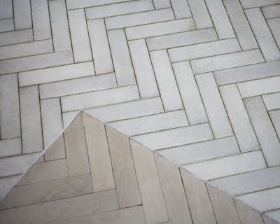 Made by Mano tiles