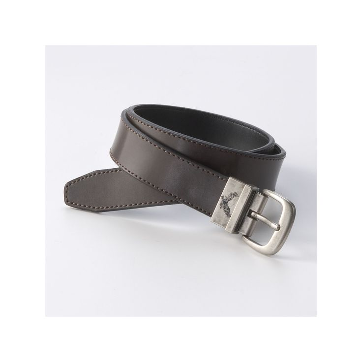 25 best ideas about leather belts on leather