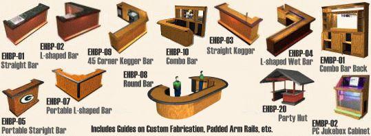 Best Easy Home Bar Plans Free Images Bathroom Bedroom KitchenBest Easy Home Bar  Plans Free Images Bathroom Bedroom Kitchen