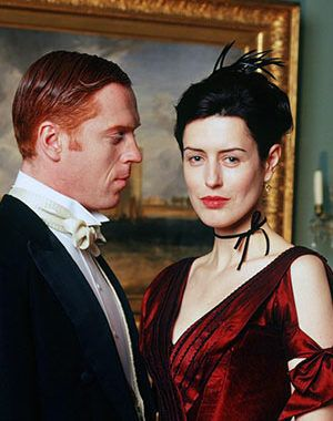 list of best period dramas to watch from bbc pbs masterpiece