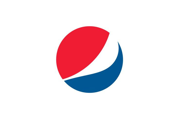 the 25 best pepsi logo ideas on pinterest pepsi coca