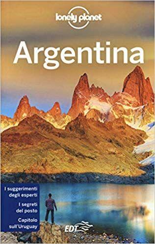 Download Argentina Pdf Gratis ITA Leggere Online Argentina
