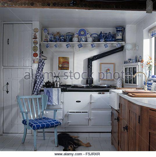 Kitchen Shelf Above Cooker: Best 25+ Aga Oven Ideas On Pinterest