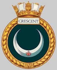 Résultats de recherche d'images pour «canadian navy ship crests»