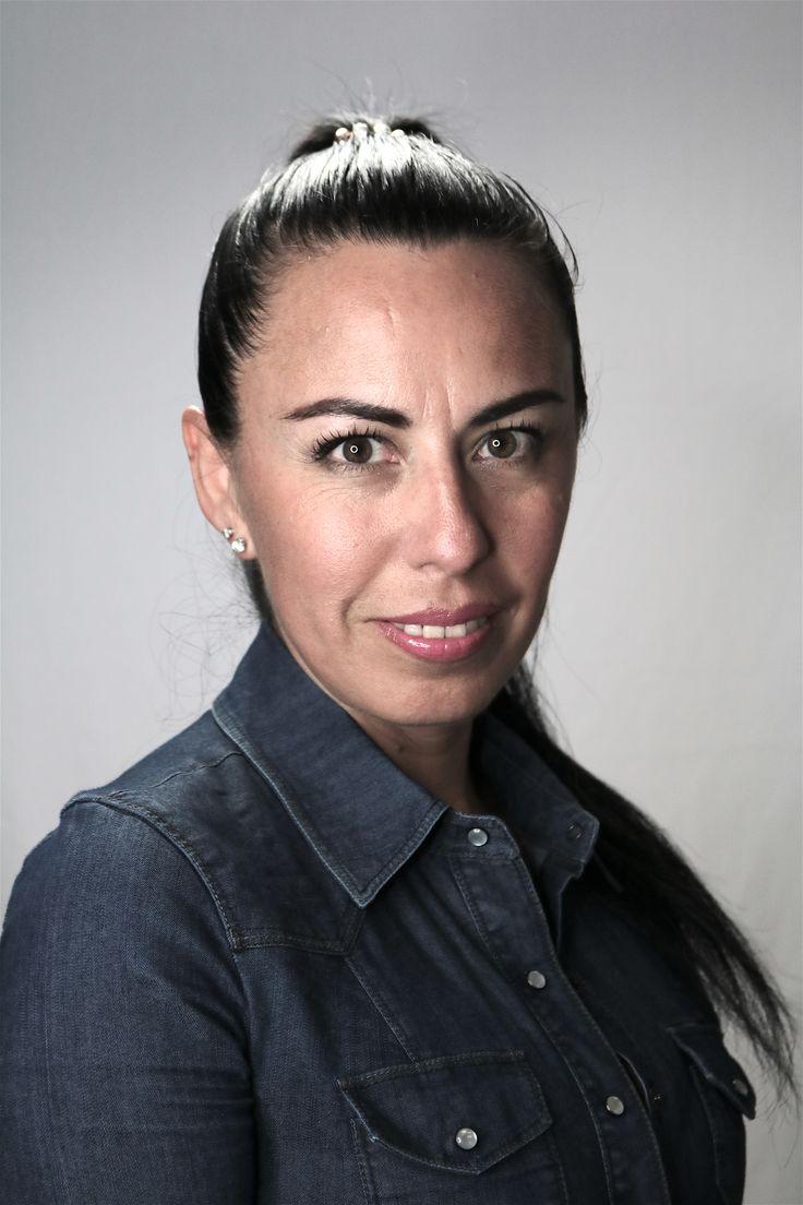 Carolina Torres_Ruz