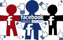 Cara super cepat boomlike status facebookmu - Ndu kutubloger