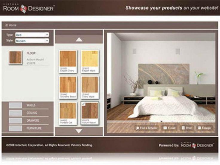 Die besten 25+ Kostenlose Innenraumdesign Software Ideen auf - inneneinrichtung 3d planen kostenlos software