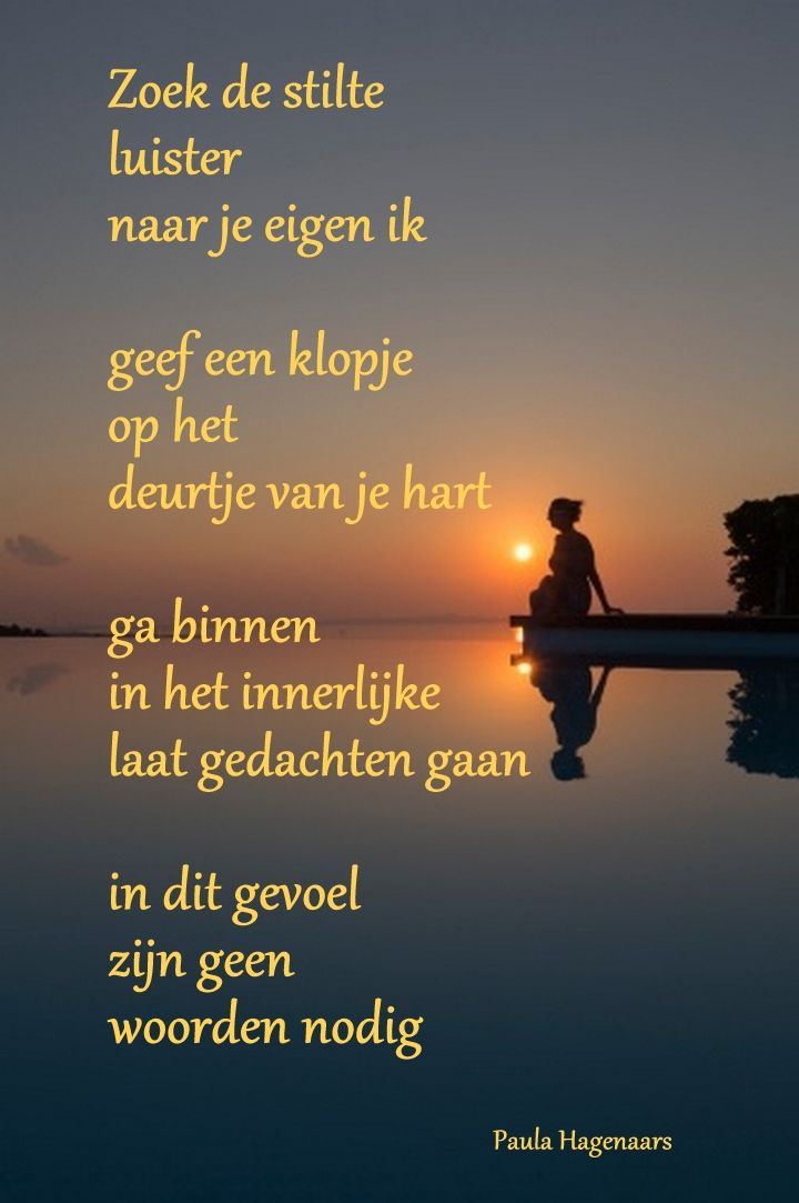 16 Best Gedichten Images On Pinterest Dutch Quotes Poem And Poetry