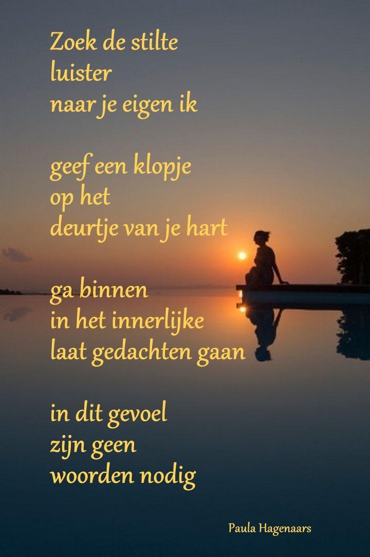 Citaten Filosofen Identiteit : Best gedichten images on pinterest dutch quotes