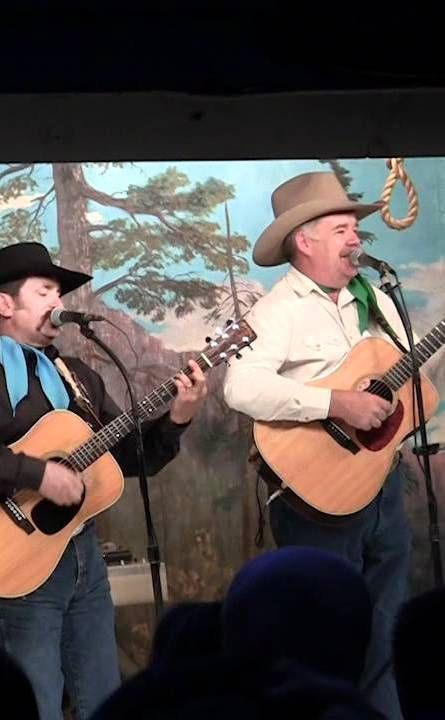 Bar D Chuckwagon Supper Show | Travel | Vacation Ideas | Road Trip | Places to Visit | Durango | CO | Show | Nightlife Spot | Restaurant | Music Venue | Comedy Club | Local Dining