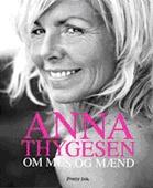 Anna Thygesens bog om Kurt Thorsen