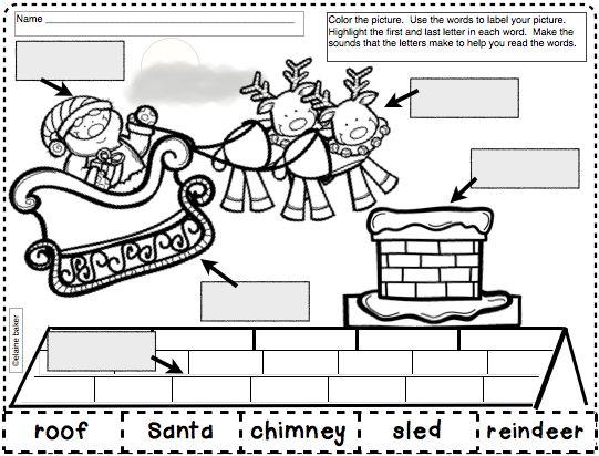 6512 best Kindergarten Holidays & Crafts images on