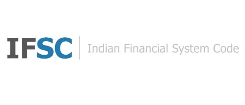 There are many ways in finding IFSC code for a particular bank in which one of the easiest ways is by using bank wise list of codes and getting the appropriate code